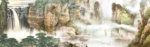 中国美术艺术家协会图片